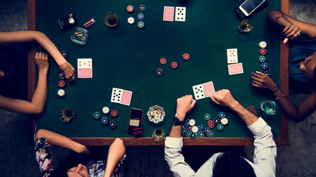 top-cac-tro-choi-khong-the-khong-thu-tren-casino-online