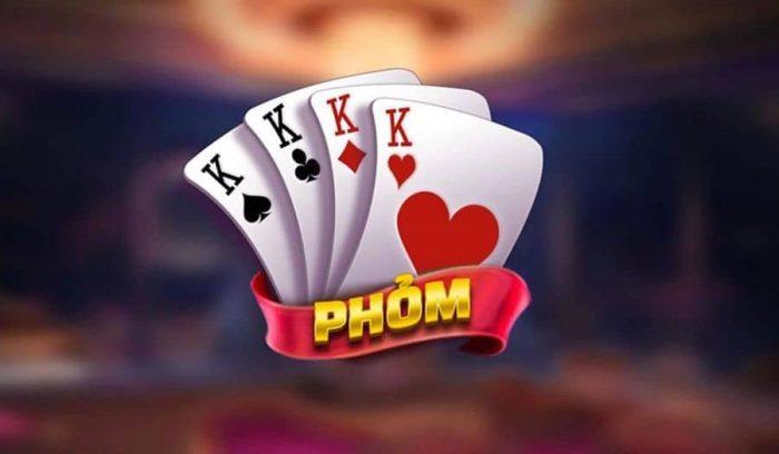 meo-choi-phom