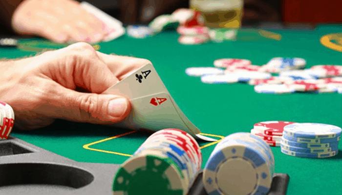 Blackjack là gì? Hướng dẫn cách chơi Blackjack chi tiết