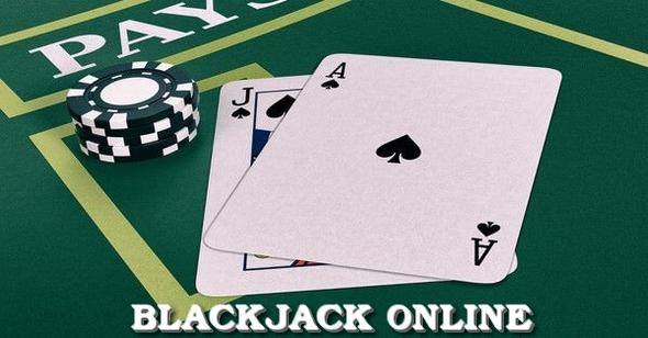 Hãy nắm rõ luật chơi Blackjack online