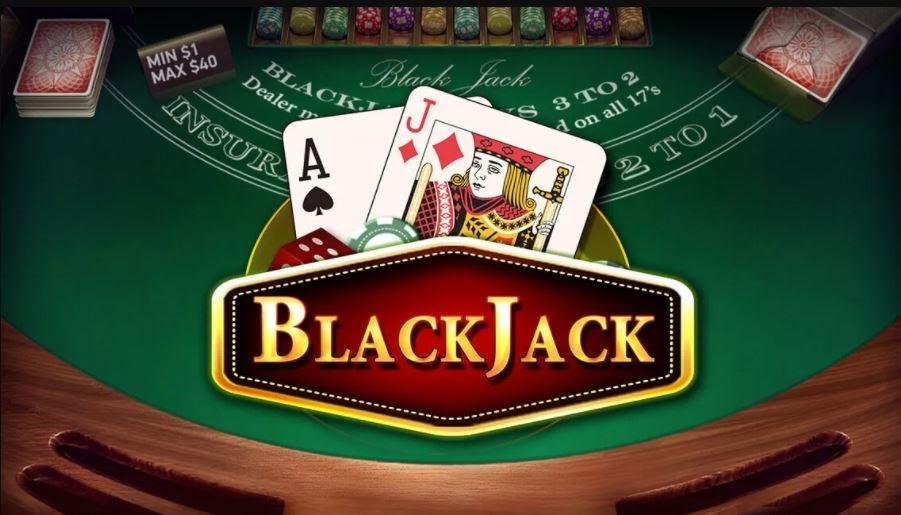K8 là địa chỉ chơi Black jack uy tín