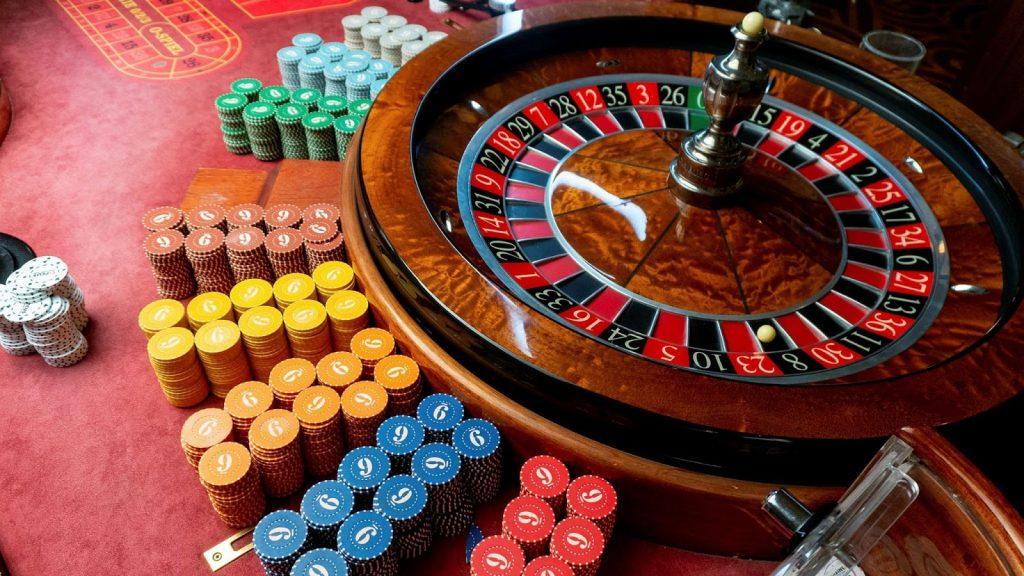 Trong casino online có phiên bản miễn phí dành cho người chơi mới